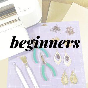 Beginner Projects & Tutorials